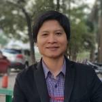 Nguyễn Tuân