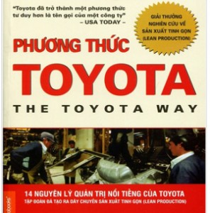 Toyota-the-way.ft