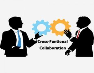 collaboration-3
