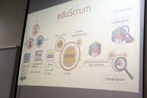 eduScrum-ft