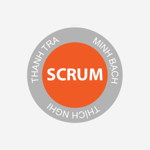 do-hinh-scrum-ft