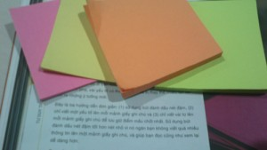 huong-dan-dung-sticky-note-ft