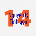 lean-thinking-14-nguyen-ly-tinh-gon-2-s