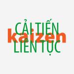 lean-thinking-cai-tien-lien-tuc-kaizen-ft
