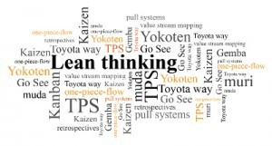 lean-thinking-ft