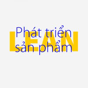 lean-thinking-phat-trien-san-pham-ft