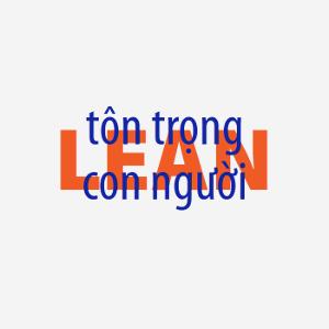 lean-thinking-ton-trong-con-nguoi-ft