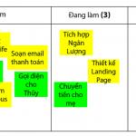 taskboard-3