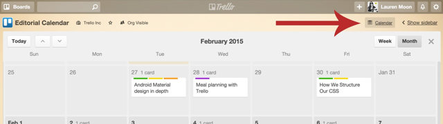 edit-calendar