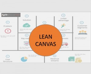 lean canvas anh feature