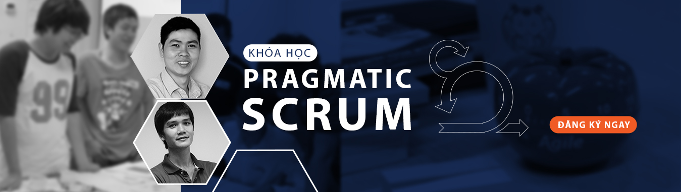 pragmatic-scrum-sep2016
