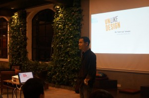 Talkshow-UnlikeDesign-1