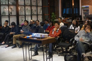 Talkshow-UnlikeDesign-4