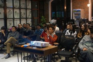 Talkshow-UnlikeDesign-5