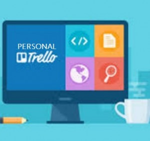 PERSONALTRELLO