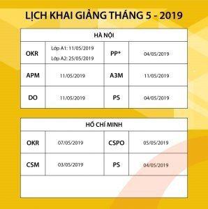lich khai giang t5 2019 01